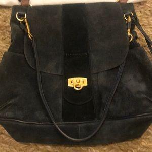 ChLOE LEXA  Bag